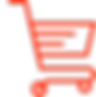 portifolio-parceiros-chamainbox