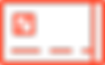 receita-recorrente-parceria-chamainbox