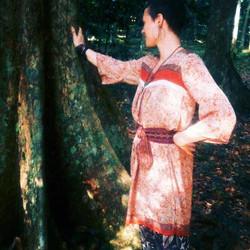 Gaia School of Healing