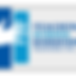 TAB logo.png