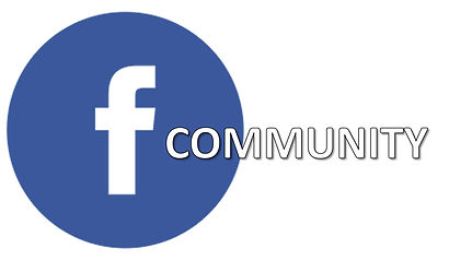 Fbook Communi.jpg
