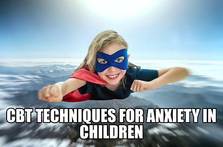 Anxiety in Children image.jpg