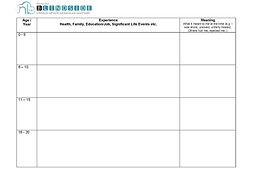 Blindside Timetable_Page_1.jpg