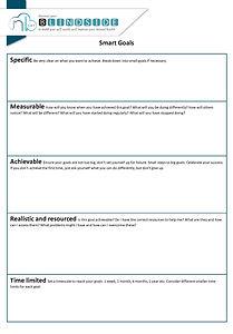 Smart Goals_Page_1.jpg
