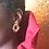 Thumbnail: SOS (Earrings)