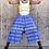 Thumbnail: BluRay (Shorts)