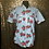 Thumbnail: Rainforest Bae (Men's Shirt)