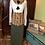 Thumbnail: Comfy Money Skirt