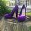Thumbnail: Barney (Heels)