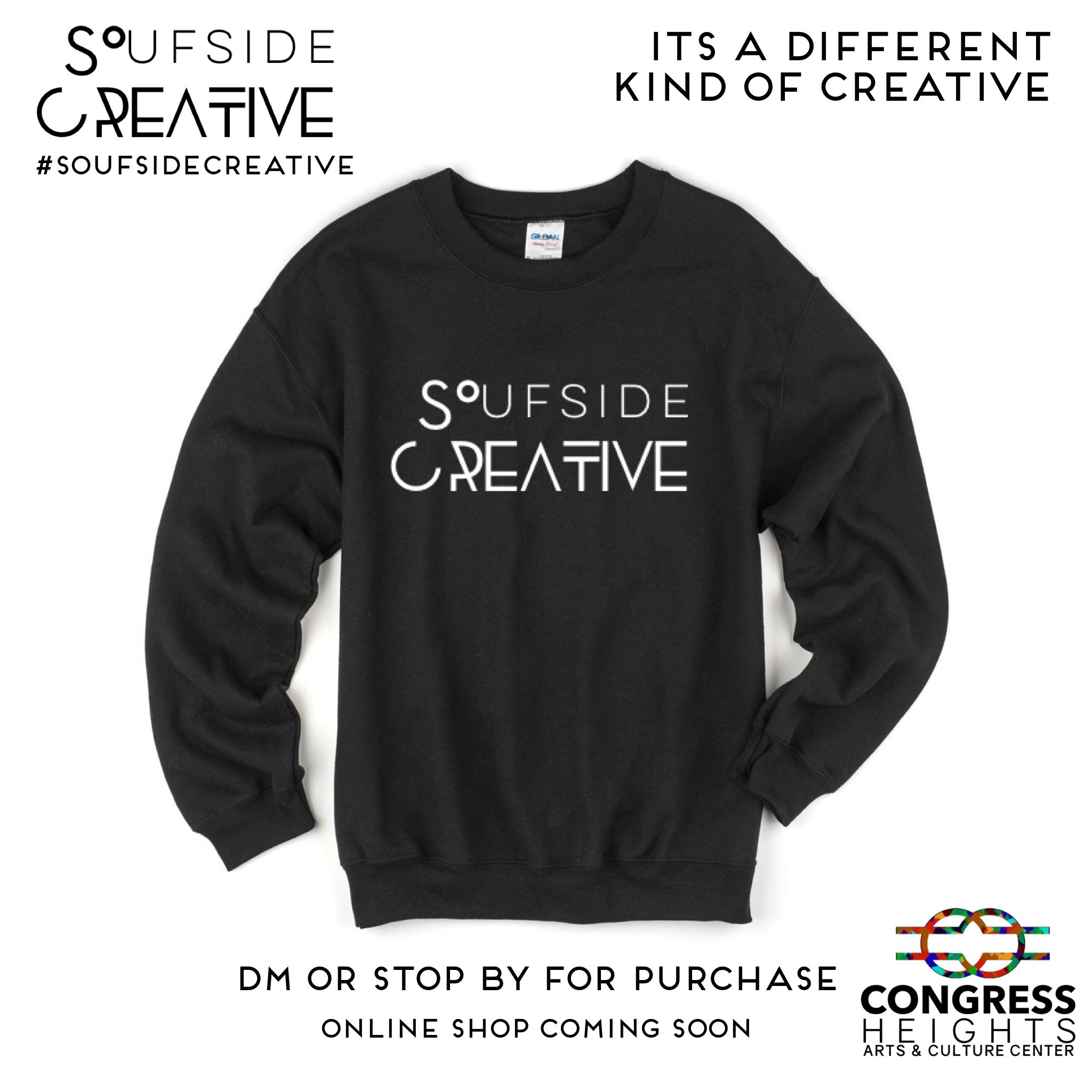 Soufside Creative