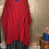 Thumbnail: Red Riding Shawl