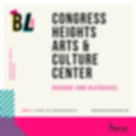 BLE 2020 Flyer- CHACC.png