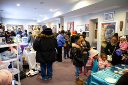 MLK_Day_Youth_Entrepreneur_Market_Inaugural-051-Lenzy-Ruffin-Event-Photography-Washington-DC