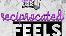 Reciprocated Feels