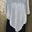 Thumbnail: Holy Waterfall Dress