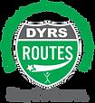 DYRS_Logo.png