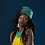 Thumbnail: Legend African Headwear/Crown