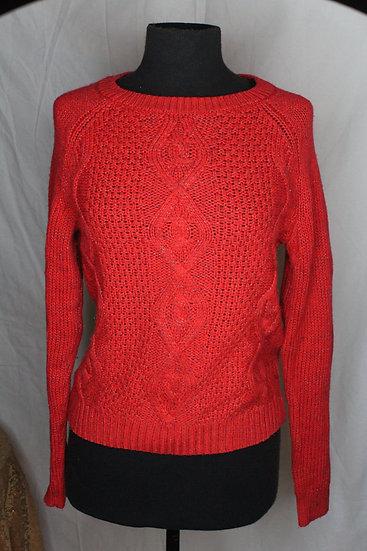 Holidaze Sweater