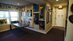 CHACC - Room #2