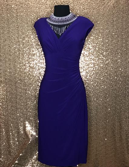 Barney Bae Dress