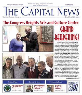 April Capital News.jpeg