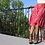 Thumbnail: Suwoop Midi Dress