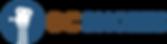 bg_footer_logo1.png