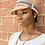 Thumbnail: Sorbet Stripe Straw Hat