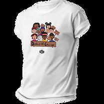 2048x2048-DoCAC-Shirt-2-1.png