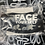 Thumbnail: Custom KMJ6 Mask Up (Premade Kid)