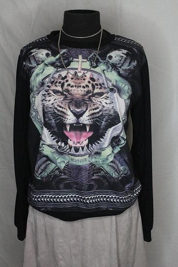 Savage Sweatshirt