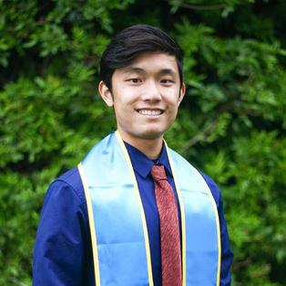 Andy Hsueh