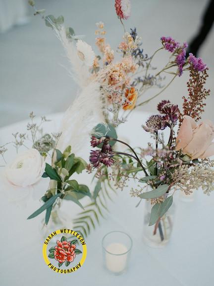 josh_shani_wedding_raws01898_websize.jpg