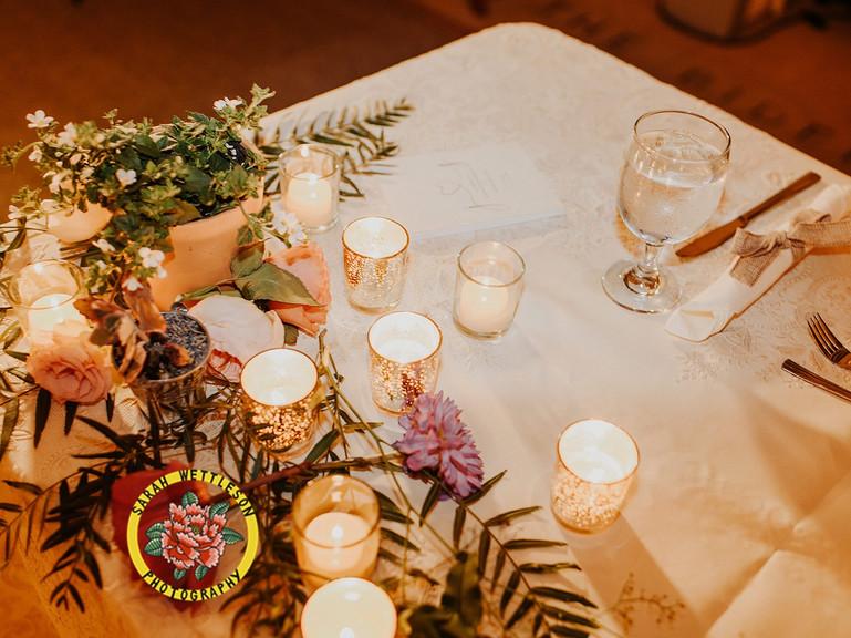josh_shani_wedding_raws01261_websize.jpg