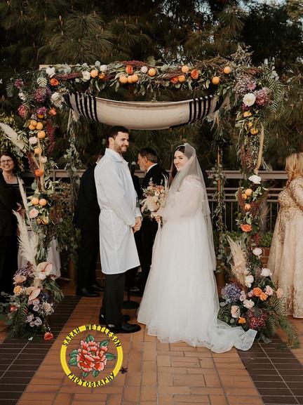 josh_shani_wedding_raws02860_websize.jpg