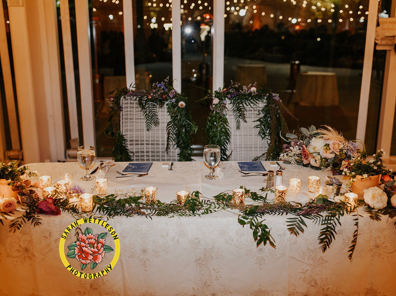 josh_shani_wedding_raws01258_websize.jpg