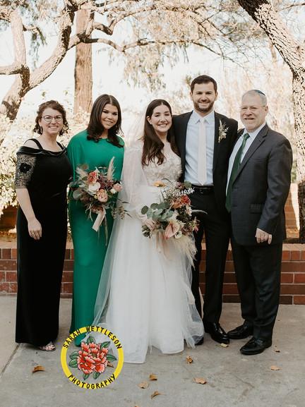 josh_shani_wedding_raws01737_websize.jpg