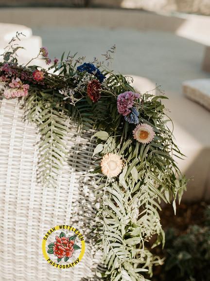 josh_shani_wedding_raws01924_websize.jpg