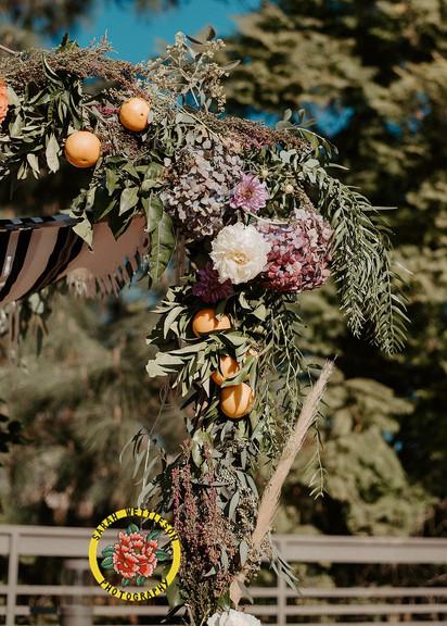 josh_shani_wedding_raws00196_websize.jpg