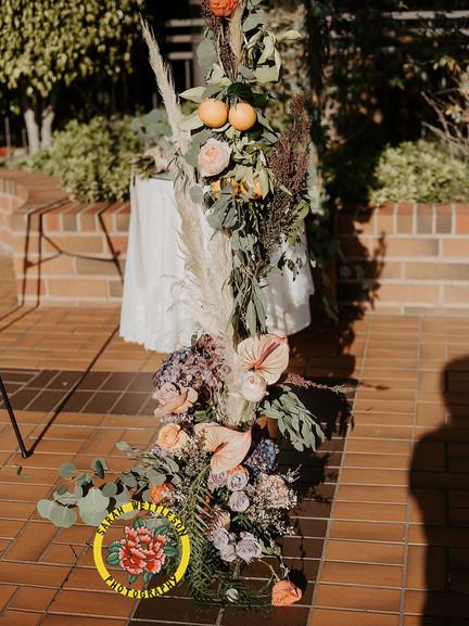 josh_shani_wedding_raws00189_websize.jpg