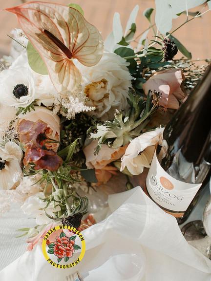 josh_shani_wedding_raws01989_websize.jpg