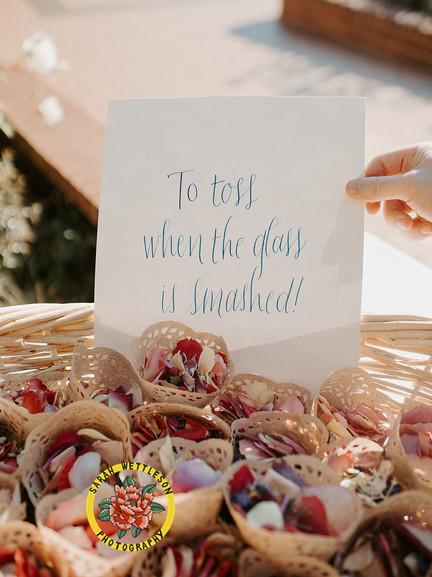 josh_shani_wedding_raws01958_websize.jpg