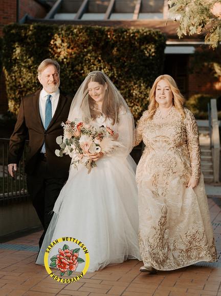 josh_shani_wedding_raws00615_websize.jpg