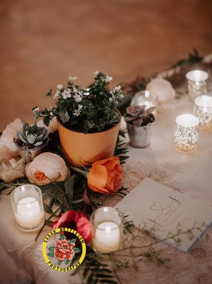 josh_shani_wedding_raws03380_websize.jpg