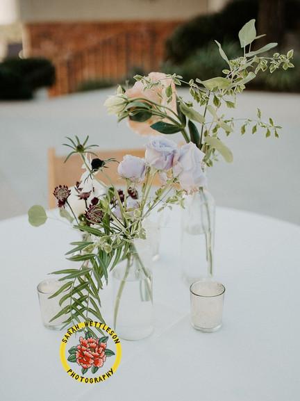 josh_shani_wedding_raws01908_websize.jpg