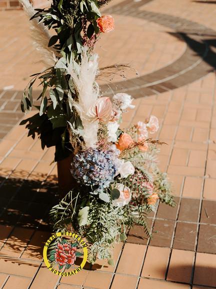 josh_shani_wedding_raws00242_websize.jpg