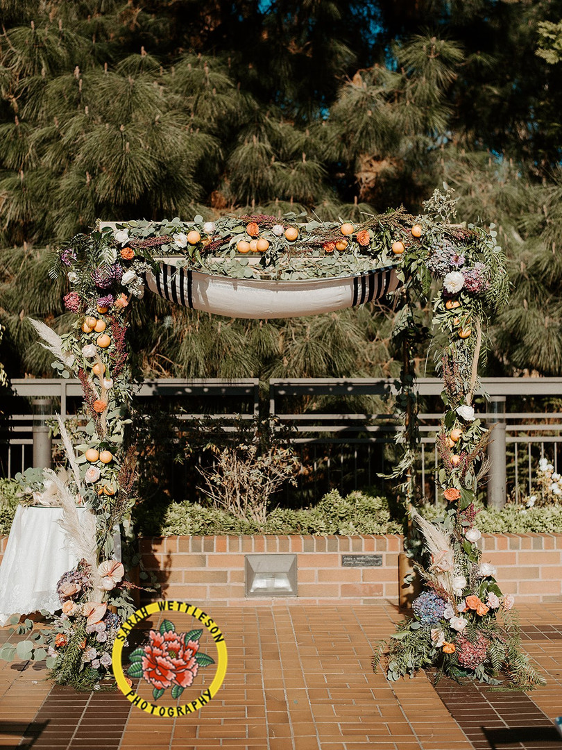 josh_shani_wedding_raws00208_websize.jpg