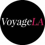 VoyageLA-round.jpg
