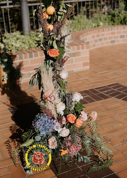 josh_shani_wedding_raws00194_websize.jpg