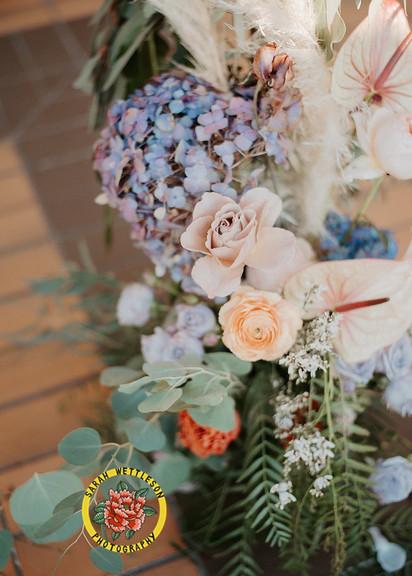 josh_shani_wedding_raws00532_websize.jpg